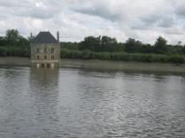 2012 estuaire088